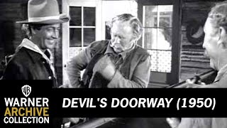 Devil's Doorway (Preview Clip)