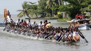Boat race at Jamalpur District | Nowka Baich (Boat Race) | Traditional Boat Race In Bangladesh