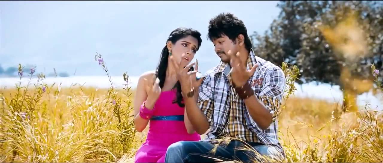 vijay songHD Video Songs 1080P Bluray YouTubevia torchbrowser com ...