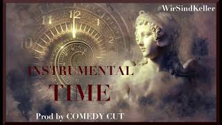 *TIME* (FREE) Instrumental New School Hip Hop Beat   Prod. by COMEDY CUT