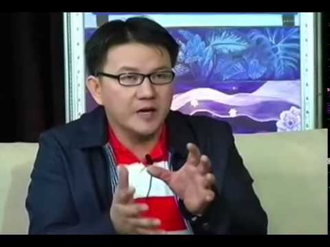 Telepreneur Corp TPC features in Dito Sa Laguna.. (A development-oriented cable TV program .)