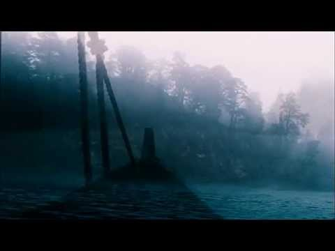 DeifieD - Chaos Blood & War (Lyric Video)