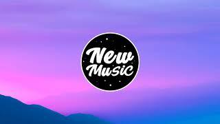Download Lagu Halsey - Bad At Love (Jezzah Remix) Gratis STAFABAND