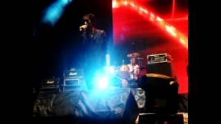 Aku Mau- Once Mekel Akustik Cover by Dodo & Ronald