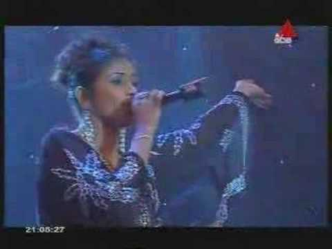 Group Song-hemin Sare-sirasa Superstar Season 2-16-09-07 video