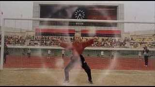 Mirattal - Shaolin Soccer climax