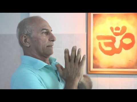 Viver Bem: Power Yoga