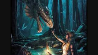 Dragons- The great, the evil, and the majestic