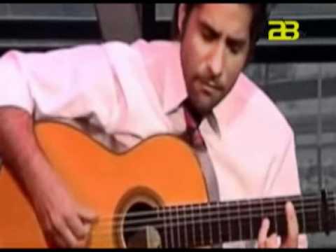 Almería Noticias Canal 28 Tv - El Niño Josele regresa a Almería con su 'Española'
