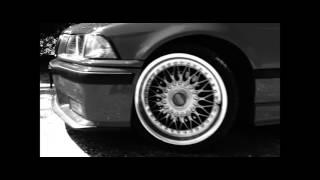 BMW 325i (E36 ORDER)