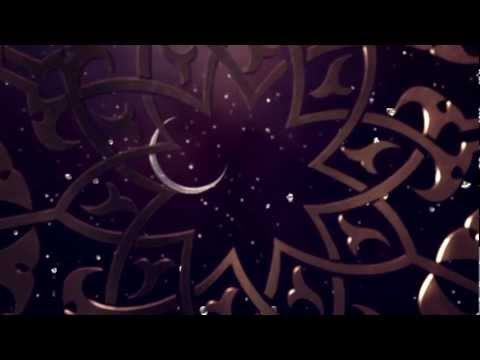 The Avenues Ramadan Greeting