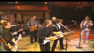 Watch Bob Dylan My Back Pages video