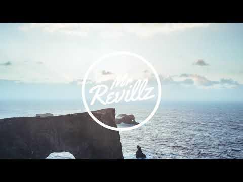 Y.V.E. 48 - Records (Niklas Ibach Remix)