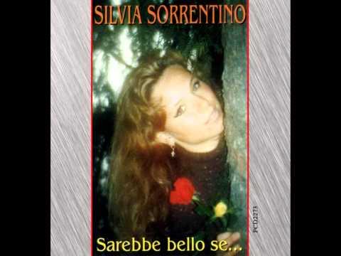 Rivoglio la mia vita   Silvia Sorrentino