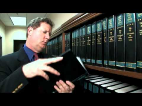 Immigration Lawyers London - London Immigration Lawyers 0800 689 9125