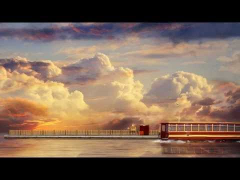 Joe Hisaishi - Sixth Station