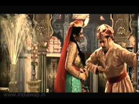 Me karu To Sala character dhila dheela HaiFull Song...HD Sallu...