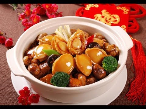 Chinese New Year Food Recipes Chinese New Year Food 2013