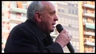 Romereports Vaticano Videos del Papa Francisco Homilias - Así nos hablaba a los Jóvenes @ Papa Francisco