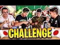 download mp3 dan video CHALLENGE CIBI GIAPPONESI DISGUSTOSI! Anima, St3pNy, Surry e Klaus