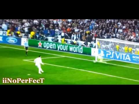 Manuel Neuer - can't be touched