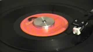 Watch Shakin Stevens Sweet Little Rock And Roller video