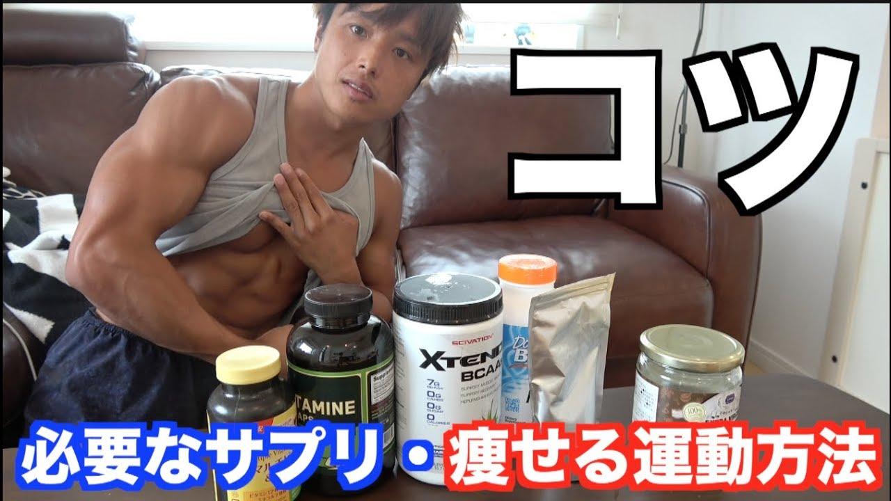 ぷろたん日記 動画