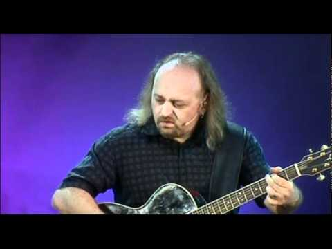 Bill Bailey - Text Song