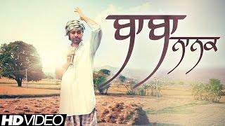 download lagu Babbu Maan - Baba Nanak Full    gratis