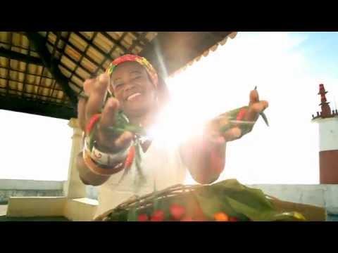 Verão da Bahia 2012: Vídeo Promocional