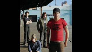 Watch Fall Out Boy The (shipped) Gold Standard video