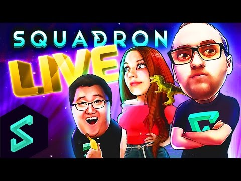 """Heroes of the Storm Gameplay 