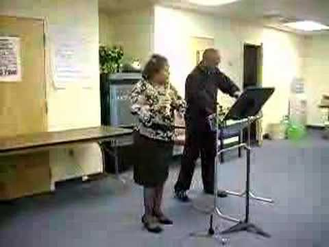 Hymns Of Praise (a New Holy Ghost Sound) - the Steel Drum & Flute Music