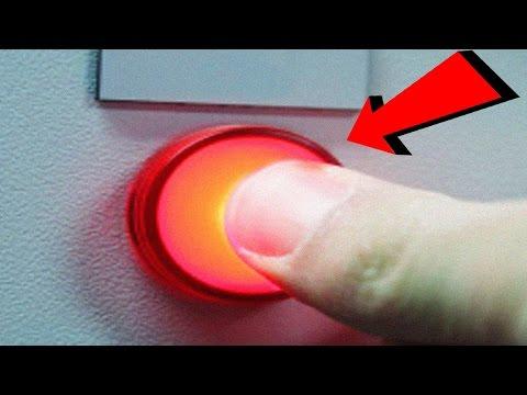 Este Boton Rojo de Emergencia de Google podría salvar el Mundo