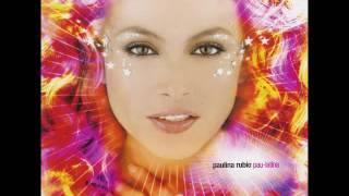 Watch Paulina Rubio Quiero Cambiarme video