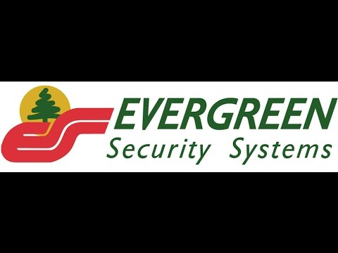 Evergreen Security Fleet Tracker - GPS Vehicle Tracking Software