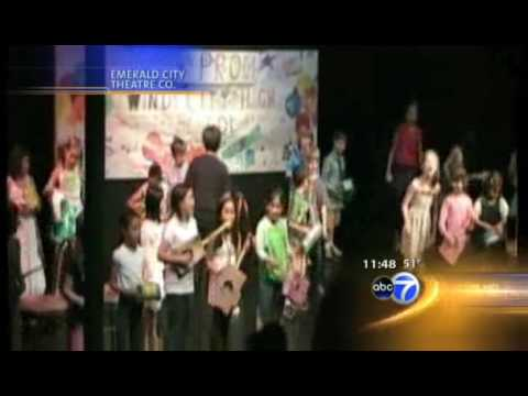 Chicago Area Summer Camps - 4 22 10 - Chicago News - abc7chicago.com2.flv