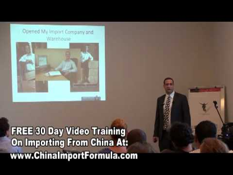 Importing From China - Why You Should Import From China (3 of 13)