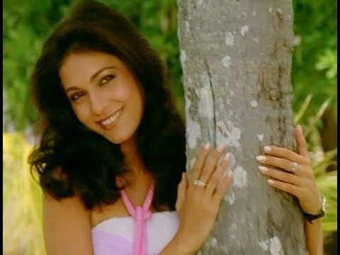 Souten - Part 3 Of 11 - Rajesh Khanna - Tina Munim ...  Souten - Part 3...