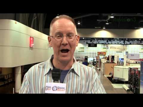 Geek Beat Archives   Sony Entertainment Network Latest News from CES 2012