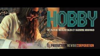 Download HOBBY [English Subtitled - Court-métrage/Short Movie] 3Gp Mp4