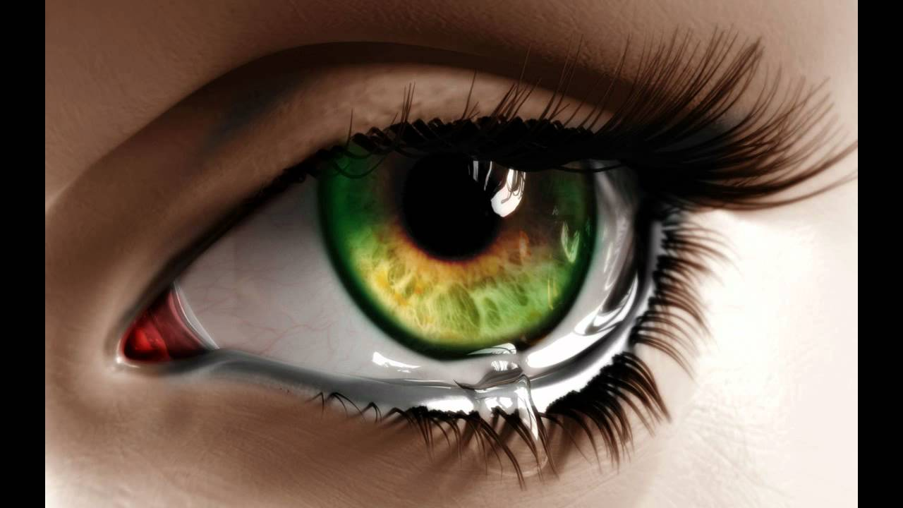 519 best Tears Revered images on Pinterest Grief, Blue eyes and Pictures of crying eyes with quotes