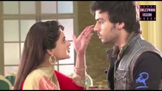 Thapki Pyar Ki - Bihaan And Thapki Fight With Each Other September 2015