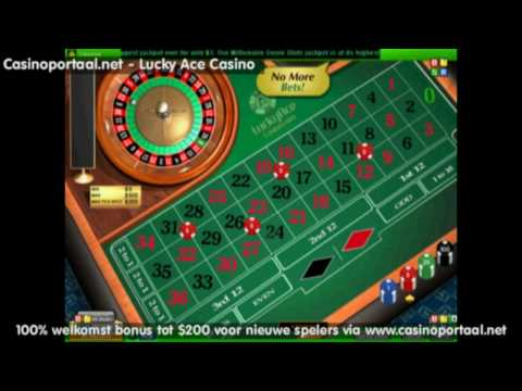casino 888 mode demo