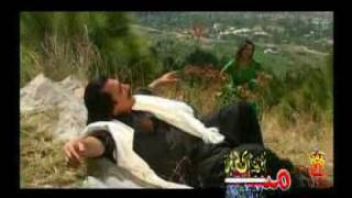 PASHTO NEW SONG  3( MA HAPERAY  OLEDA ) ARIF KHAN.mp4