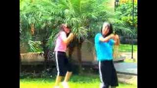 download lagu Tari Pong Pong gratis
