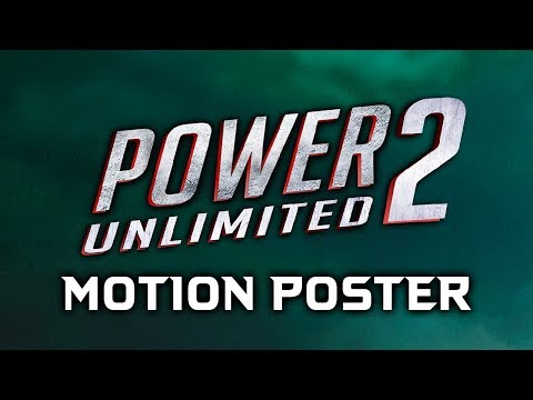Power Unlimited 2 (Touch Chesi Chudu) 2018 Official Motion Poster | Ravi Teja , Raashi Khanna
