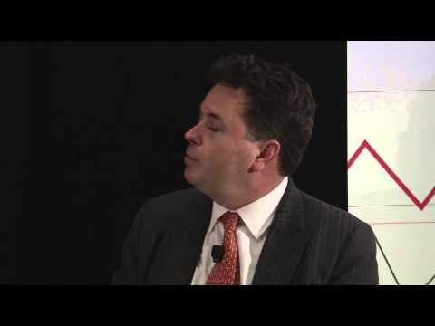 The weight of the world: Reducing the risk of debt crisis / The Buttonwood Gathering