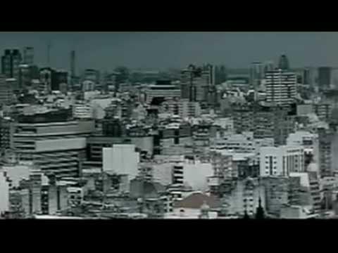 Diario del saccheggio, film documentario di denuncia sulla crisi Argentina organizzata.