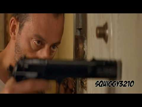 Grand Theft Auto Movie Trailer #2 (2010) [HD] Fake